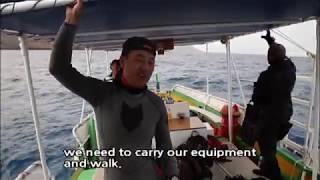 [World Theme Travel] Malta, the Timeless Isle Part 3.Gozo, Malta's Natural Gem