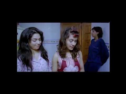le-temps-des-camarades-ز-من-الرفاق-film-marocain-complet-sous-titrés-français