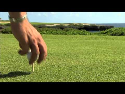 Punta Cana Resort & Golf | Golf Mag et Voyages Gendron