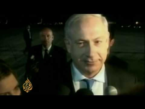 Growing rift within US administration over Israel
