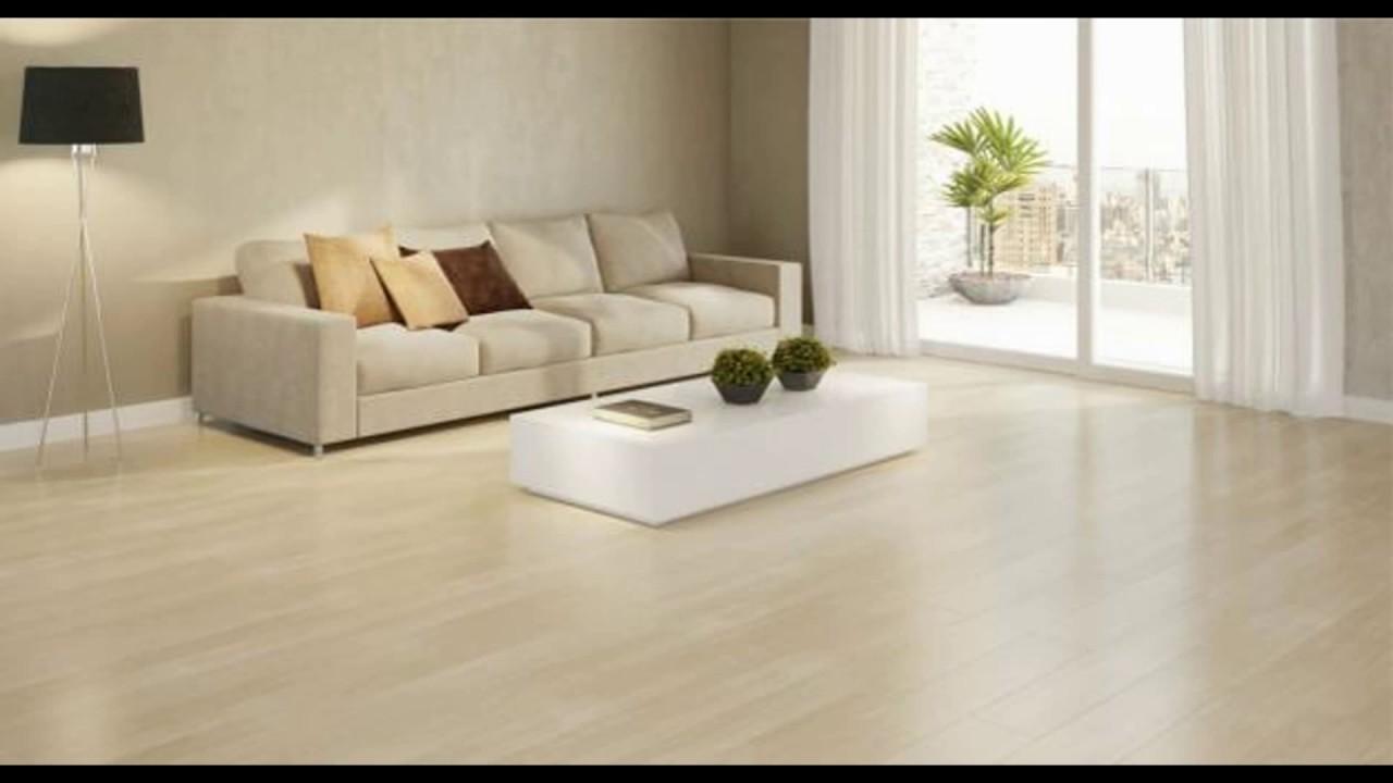 Instala o de piso laminado durafloor new way youtube - Fotos de recibidores de pisos ...