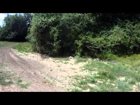 AMSA Family Day McMahan Ranch 08-22-2015 Video 4 GOPR1787a