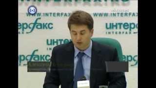 Агропромышленные предприятия ждут дотаций(, 2012-11-20T10:24:50.000Z)