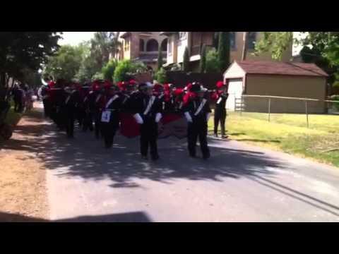 Lakewood Heights Parade
