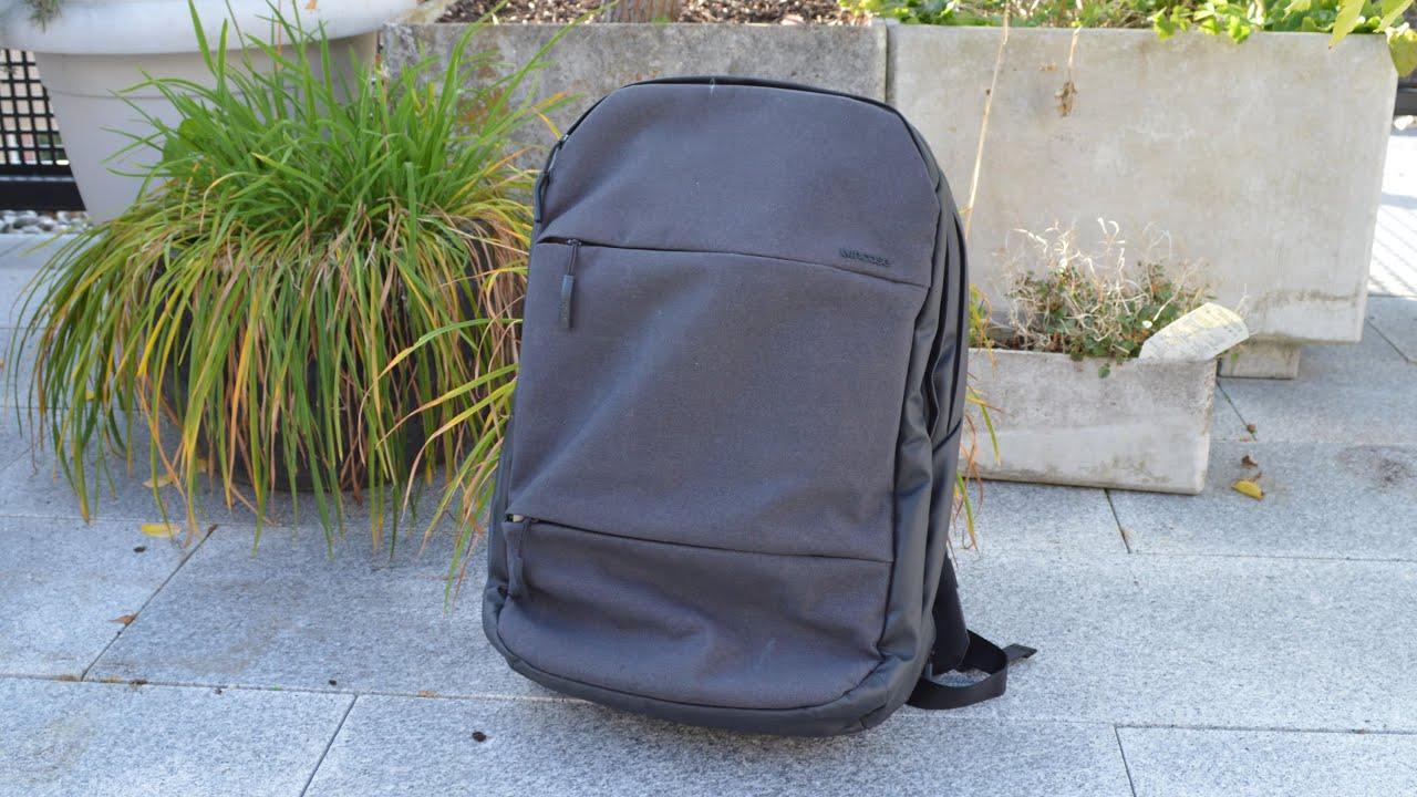 4b859f017147 Incase City Backpack 17