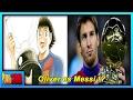 #69 Curiosidades Que No Sabias De Los Super Campeones (Capitan Tsubasa) | @Purachilena