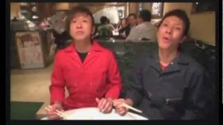 S057-3【第3回】魅力発見!和歌山商店街3/5