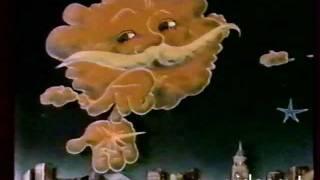 Labanakt vaikučiams - Lietuvos televizija 1991