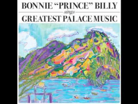 Bonnie Prince Billy - Gulf Shores
