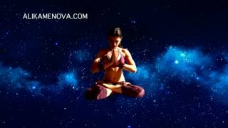 Music for Yoga Relaxation Groove Flow Practice by Jonny Be