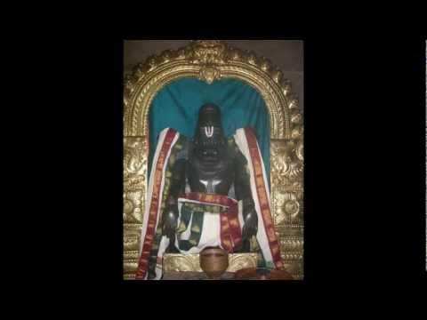 Ohm Lakshmi Narasimhaya Namaha Chanting.mp4