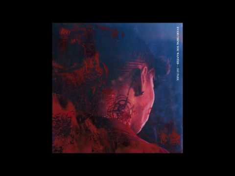 Jay Park -  Alone Tonight Feat.  Sik-K (Prod. by Woogie) (Official Audio)