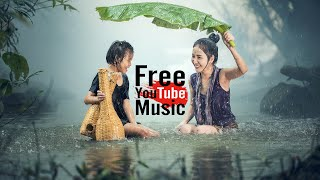 Catch a Way - Everet Almond (Alternative & Punk | Bright) - Free YouTube Music