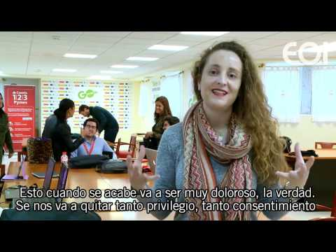 Promo Coworking Santander