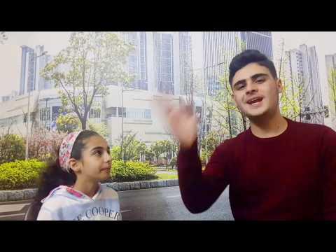 فيديوهات الحلقة 7 من #سوشيال_بلا_حدود - المشترك -زياد نصار-  - نشر قبل 8 ساعة