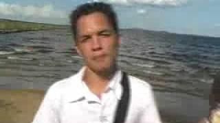 Alfrid - chupa la mazorca Video