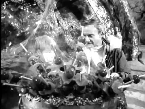 Trailer do filme Dr. Kildare (3ª temporada)