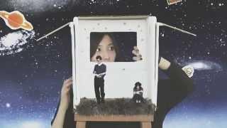 植田真梨恵 - FRIDAY