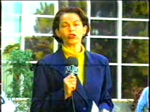 Jornal da Manchete 1997 9 06 1997 4