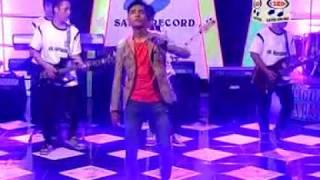 Gerry Mahesa - Tabah [Official Music Video]