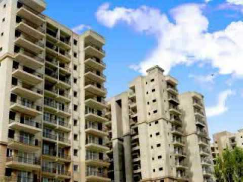 Find the best affordable real estate property broker NYC