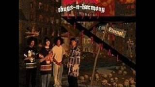Bone Thugs-n-Harmony - Crept and We Came
