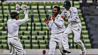 India A vs Bangladesh, 2-day Practice match - Live Cricket Score, Commentary
