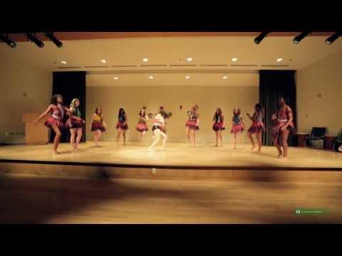 Shule ya Umoja 2013: Final Performance