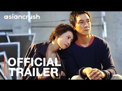 Don't Go Breaking my Heart - OFFICIAL HD TRAILER - Daniel Wu, Louis Koo, Gao Yuanyuan