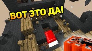 А ВЫ ЗНАЛИ ЭТУ ОШИБКУ МНОГИХ ИГРОКОВ НА БЕД ВАРСЕ? - (Minecraft Bed Wars)