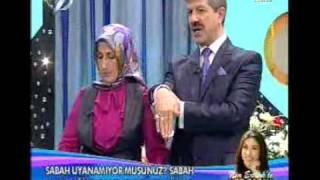Kanal 7 02 12