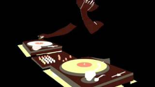 DJ FAMAS Eliffel 65 blue, Black Wings Project (REMIX)