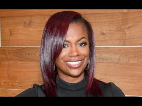Kandi Burruss accidentally reveals the real status of T.I. and Tiny's relationship