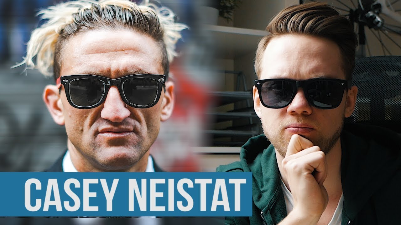 77b2738353 Editor Reacts to Casey Neistat s