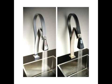 kitchen-sink-faucets-|-kitchen-faucets-collection