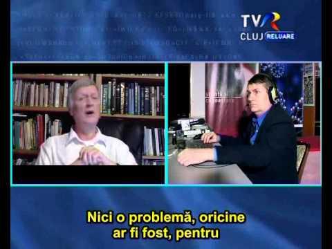 Adevăruri despre trecut: Oamenii-foarfecă - despre cenzura din timpul comunismului from YouTube · Duration:  25 minutes 20 seconds