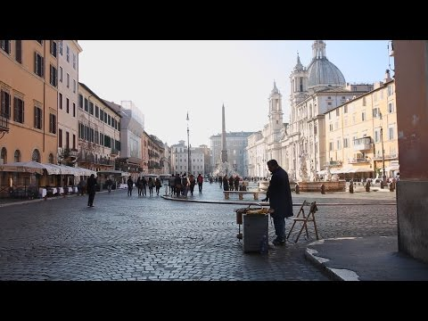 The Monocle Travel Guide: Rome