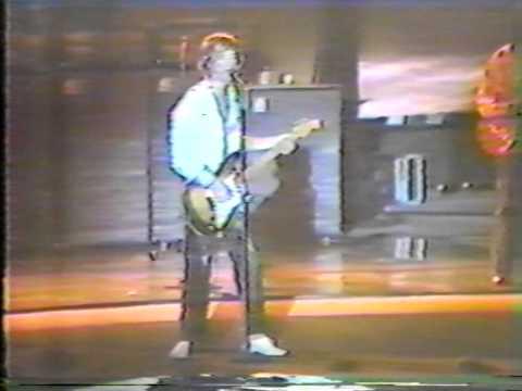 Rolling Stones - Superdome, New Orleans, LA 1978-07-13 (complete show)