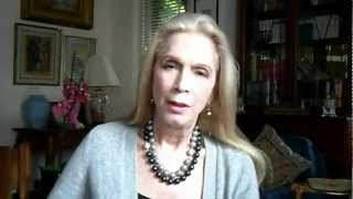 Queen Mother Sensational Biography Lady Colin Campbell Sources Full | Queen Mother Untold Life