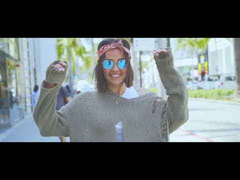 HRAG - Тебе Дам (2019)