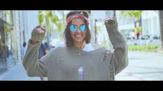 HRAG - Тебе Дам ( Премьера клипа 2019)