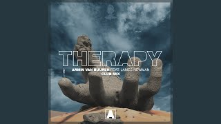 Therapy (Extended Club Mix)