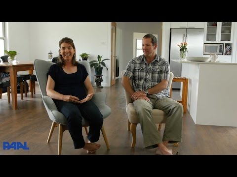 Paal Kit Homes Owner Builder Interviews