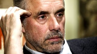 FIND MEANING IN YOUR LIFE - JORDAN PETERSON [AMAZING]