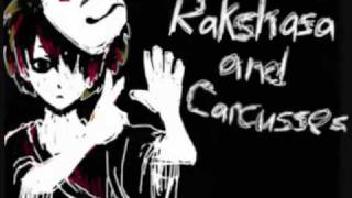 Download Mikuo Hatsune - Hold, Release, Rakshasa and Carcasses MP3 song and Music Video