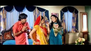 Video Devra Par Manva Dole [Full Song] Bhaiya Ke Saali Odhniyawali download MP3, 3GP, MP4, WEBM, AVI, FLV Juni 2018