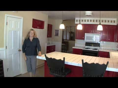 9 Dunkin Rd - Edgwood NM - ps properties - Albuquerque Property Management