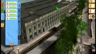 Prison Tycoon Alcatraz - Episode 2