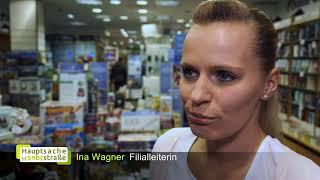 Hauptsache Hauptstrasse - Der Genießerboulevard in Dresden | Folge 7