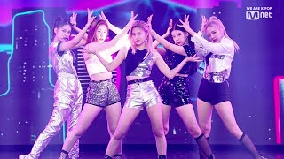 Gambar cover [#MGMA] ITZY_Intro + ICY